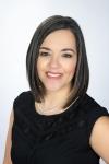 Magdalena Emmert, REALTOR, Yorkville Office